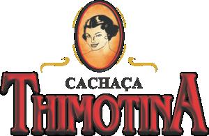 Thimotina