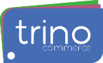 Trino Commerce